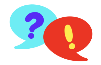 Frequently Asked Questions and inquiries for Animal Love Languages animal communication and animal Reiki sessions